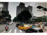 台北租屋,中山租屋,辦公出租,可登記雙捷運(新,象)冷氣全獨棟近停處多