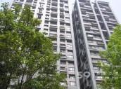 591社區-台中市西區梅川西路二段