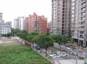 591社區-台北市中山區明水路