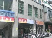591社區-台北市內湖區民權東路六段
