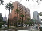 591社區-台北市內湖區成功路二段