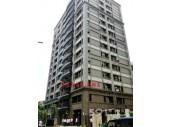 591社區-台北市內湖區康樂街