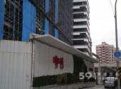 591社區-台北市大安區市民大道三段