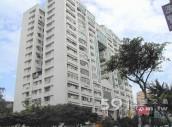 591社區-台北市大安區基隆路二段