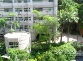 591社區-台北市內湖區內湖路三段