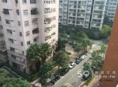 591社區-台北市內湖區成功路五段