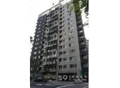 591社區-台北市中山區吉林路