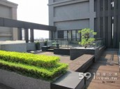591社區-台北市中正區羅斯福路一段