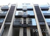 591社區-台北市中正區羅斯福路一段58巷