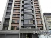 591社區-台北市北投區石牌路一段39巷131弄20號