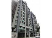 591社區-台北市南港區研究院路一段101巷