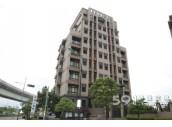 591社區-台北市南港區經貿一路