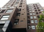 591社區-台中市西區華美街