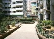 591社區-台中市南區大慶街二段