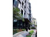 591社區-台中市南區復興路二段71巷