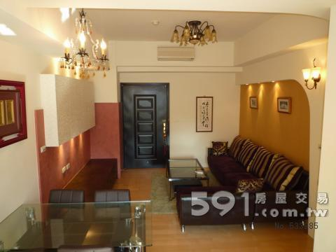豪華客廳1