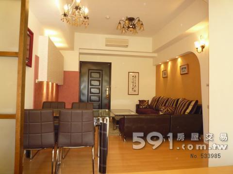 豪華客廳3
