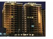 電梯大樓優質住屋、管理佳、交通便捷-屋主