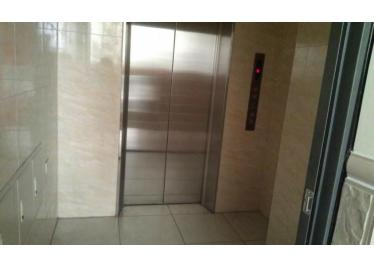 桃園買屋,八德買房子,住宅出售,電梯空間