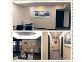 南京東路二段小型辦公室