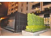 機場捷運全新三房二廳精緻景觀大樓豪華住宅