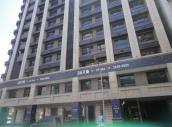 北門站全新優質辦公室