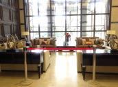 自售_小家庭的最愛高樓層寬客廳