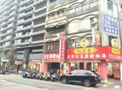 超便宜大同區運動中心旁昌吉街雅寓