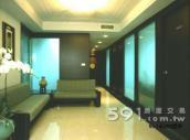 近捷運-晴光商圈-商務中心-2人辦公室