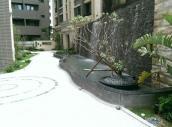 東站雙城庭園戶