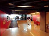 新店辦公倉儲工作室