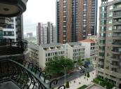 【A19站】城市之光4房+車位【青塘園】