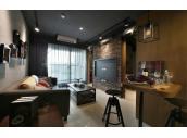 【售】全新兩房收租1萬2總價298萬