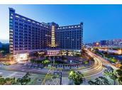 全新裝修完工享受飯店級的安全管理
