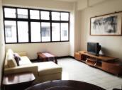 長榮京華33坪三房二廳二衛寬敞華廈美房