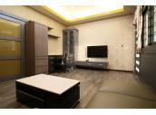 ♚潭子♚星巴克♚全新高檔裝潢大一房一廳
