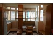 精裝兩房.輕鬆入住台北市天母學區及商區
