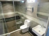 ★湯屋浴缸【獨立陽台】一層三戶★室內機車