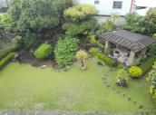 山水庭院別墅