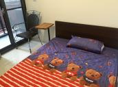 竹南免費出租:飯店式管理小資獨立小資套房