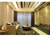 自售景觀戶小豪宅~幸福空間設計百萬裝潢