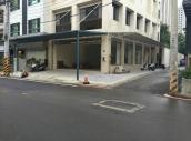 新竹市-光復路一段544巷
