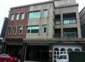 獨棟店住適教會,早午餐,醫美,牙醫診所