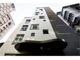 台北買屋,中正買房子,住宅出售,皮箱收收立馬入住沒雨遮買到實在坪數