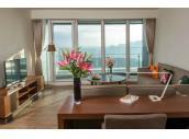環境優美寧靜景觀佳全新裝潢飯店式管理