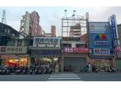 景美精華地段1+2樓店面出租近景美捷運站