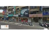 湧蓮寺觀光夜市商圈2樓金店面