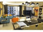 豪華舒適住宅,環境優,管理安全。
