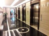 ★近南京松江商圈~全新裝潢及附辦公設備