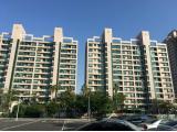 台南買屋,中西買房子,住宅出售,綠海百坪運河景觀豪宅_比富立府都更超值